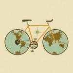 札幌で安い自転車を買う