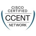 ICDN1 (CCENT) の合格体験記