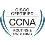 ICDN2 (CCNA) の合格体験記
