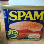 ワードプレスのスパムコメントをブロックする