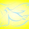 【聖書入門(第10課)】聖霊のバプテスマと聖霊の賜物