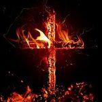 火をもって答える神こそ神であるはずだ