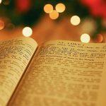 聖書勉強会@池袋(1月29日)