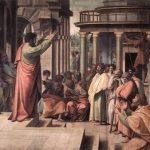 福音の起源と終着点