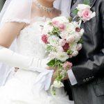 [マタイ福音書19:1-15]結婚と離婚