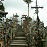 十字架のつまずき─死