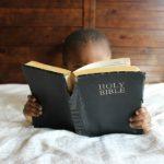 聖書の教理の一貫性