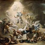 キリストの復活の歴史的証拠
