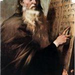 モーセの律法は無効なのか?