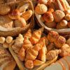 わたしは命のパンである[ヨハネ6:22-71]